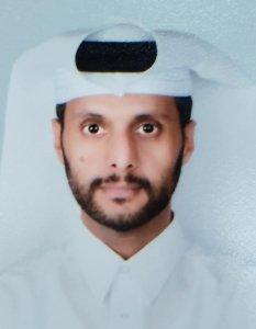 Mr. Hamad Abdullah Hamad Abdullah Al Attiyah