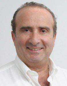 Mr. Robert Tarazi